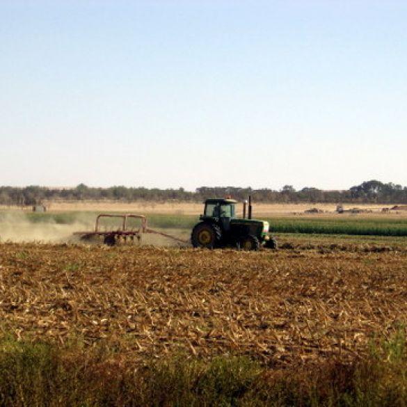 Ministarstvo poljoprivrede osiguralo dodatnih 165 milijuna kuna za mlade poljoprivrednike