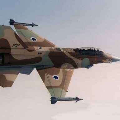 Udruge iz Domovinskog rata: Podrška Vladi i nabavi borbenih zrakoplova