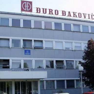 Đuri Đakoviću suglasnost za kredit i jamstvo od 76 milijuna kuna
