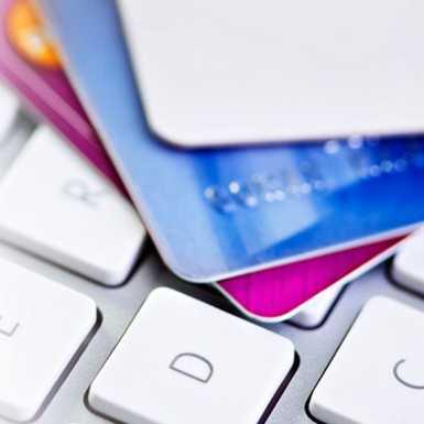 Obavijest - zaprimanje e-Zahtjeva za izdavanje ePutovnice