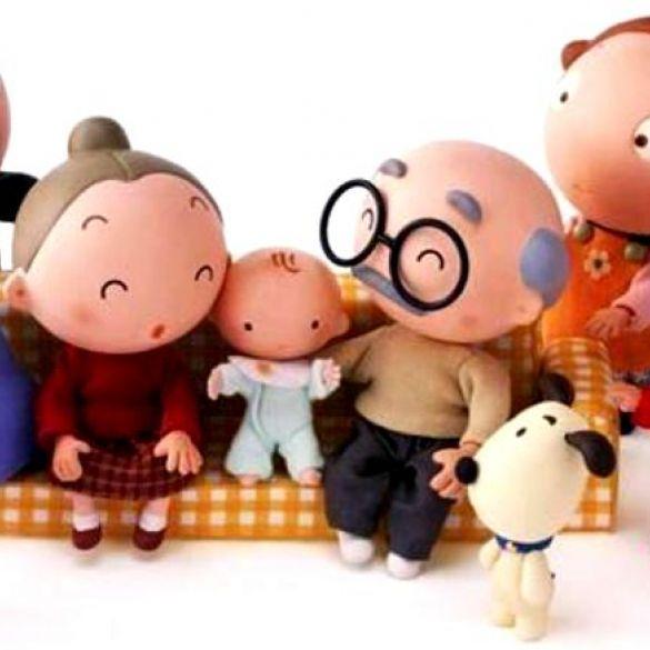 Diljem svijeta obilježava se Međunarodni dan obitelji