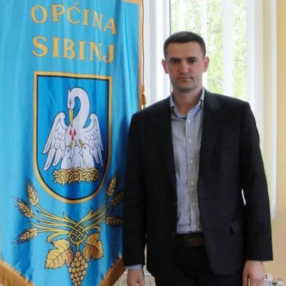 Trodnevni programi obilježavanja Dana općine Sibinj i 83. obljetnice Sibinjskih žrtava