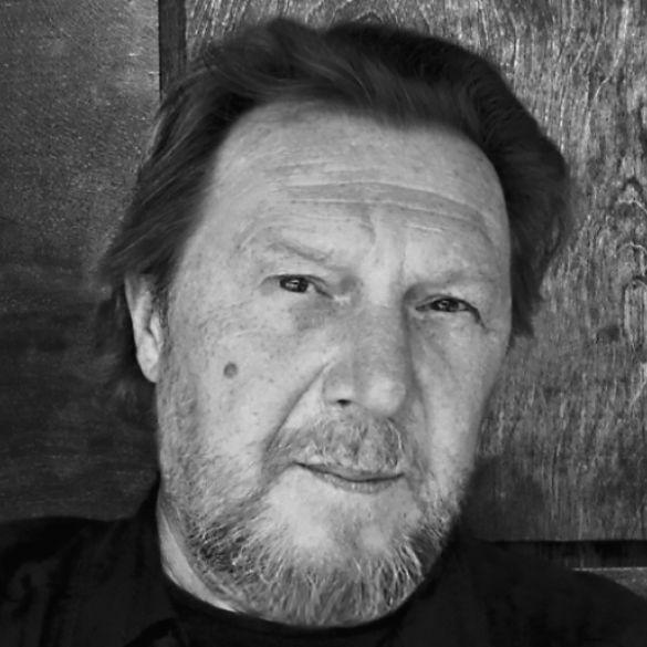 Preminuo Marko Kern, poznati brodski akademski slikar i glazbenik