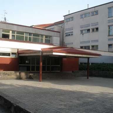 Sto godina Gimnazije Matija Mesić u Slavonskom Brodu