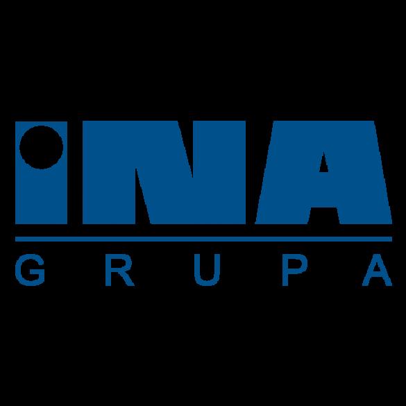 Otvoreno novo maloprodajno mjesto INA Grupe u Brodu, BiH