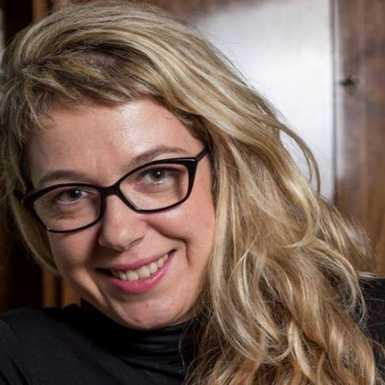 Projekt 'Ženskom stranom književnosti' donosi gostovanje Ivane Bodrožić