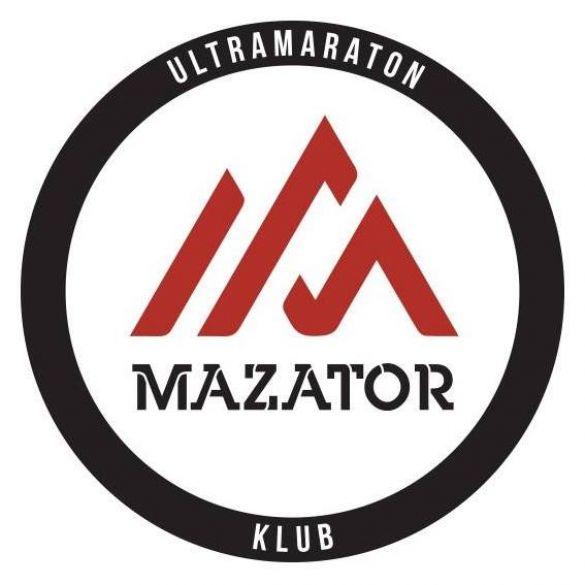 Novi uspjeh za Ultramaraton klub Mazator