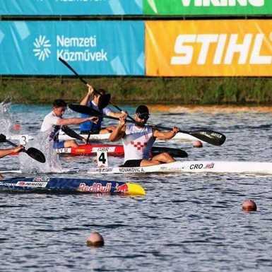Olimpik počinje s pripremama za novu sezonu