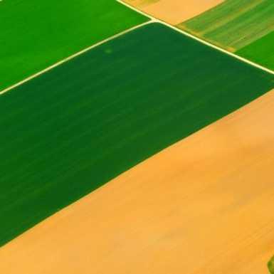 Danas stupa na snagu novi Zakon o poljoprivrednom zemljištu