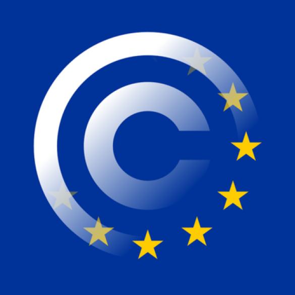 Nova Direktiva o autorskim pravima
