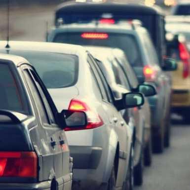 Posebna regulacija prometa za blagdan Svih Svetih
