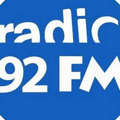 EU kviz- Kako je nastao Radio 92?