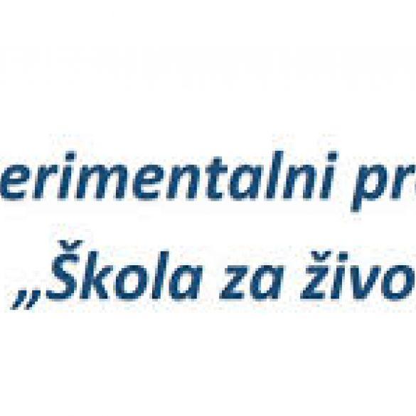 Škola za život i u Slavonskom Brodu