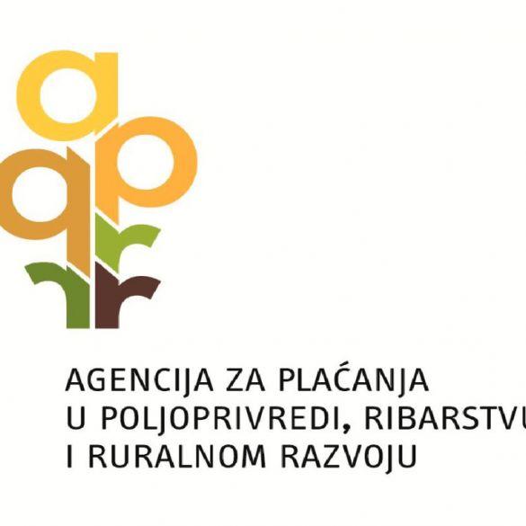 Mladi poljoprivrednici, od sutra kreću prijave na natječaj podmjere 6.1.1!