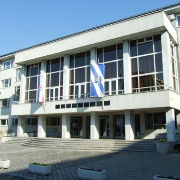 Dan je Brodsko posavske županije