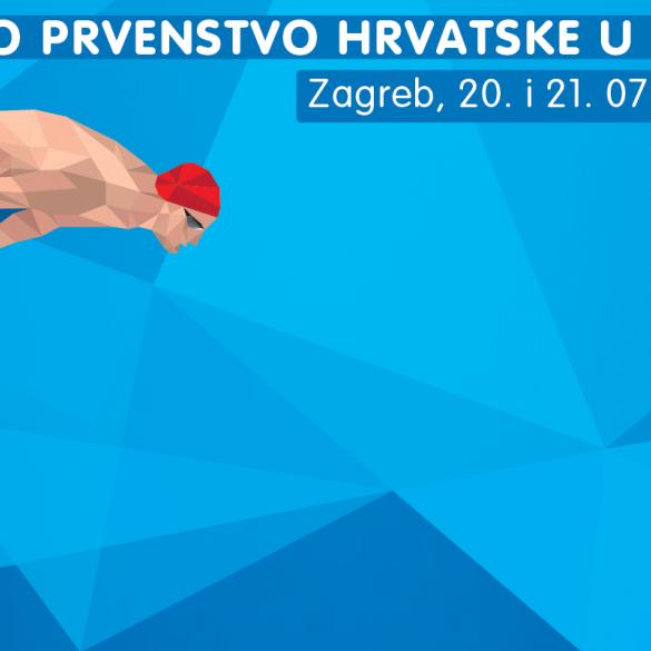 Sjajan uspjeh Antonija Olujevića