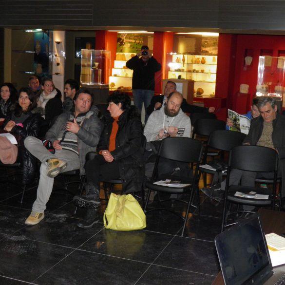 Turistički programi predstavljeni u Dalmaciji