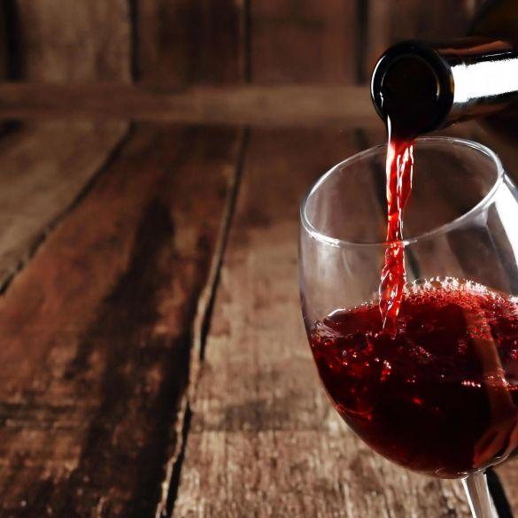Vinari, uključite se u javno savjetovanje za  Nacionalni program pomoći sektoru vina