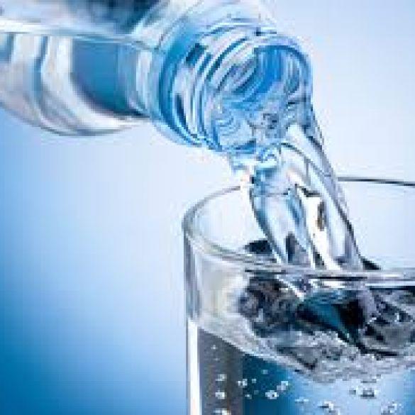 Stožer: Voda u Slavonskom Brodu i dalje nije za piće