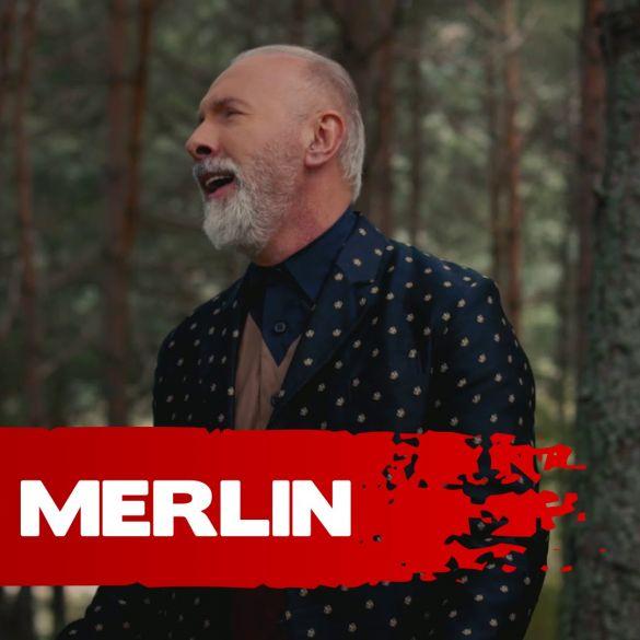 Dino Merlin konačno u Slavonskom Brodu!