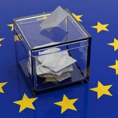 EU kviz- Što nakon izbora?