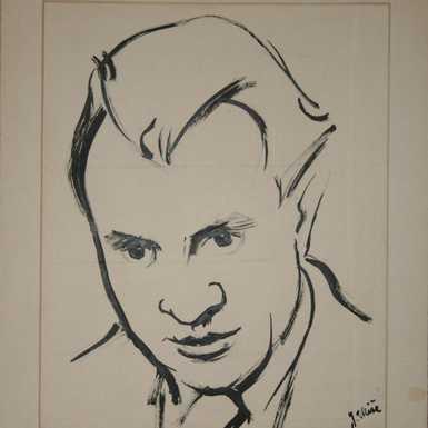Proslava 113. rođendana Dragutina Tadijanovića (1905.-2007.)