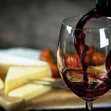 Predstavljena šampionska vina 2. revije vina hrvatskih autohtonih sorti