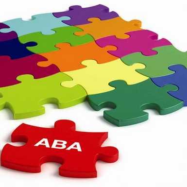 ABA terapija za djecu s posebnim potrebama