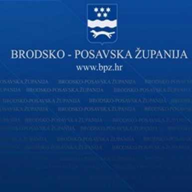 Novo zasjedanje Županijske skupštine, u ponedjeljak 14. svibnja