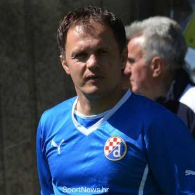 Domagoj Kosić vodit će Marsoniju u susretu Kupa protiv Zagreba