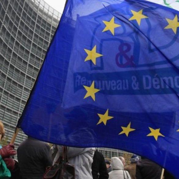 EU Minute- Proširenje Europske unije i očekivanja