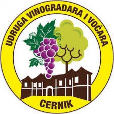 Cernička Udruga voćara i vinogradara organizira manifestaciju Sačuvajmo stare sorte