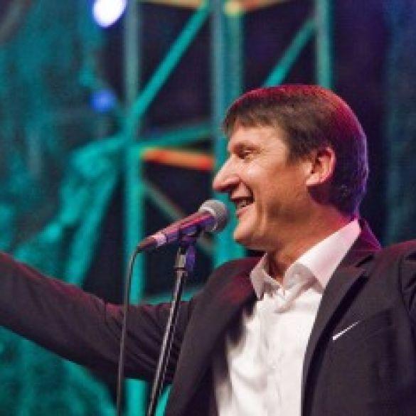 'Pravi smo ljubitelji kulena, a Slavonci nas na odlasku pjesmom prate do kombija' - Tomislav Bralić i klapa Intrade stižu u Garčin