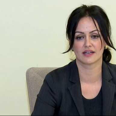 Vijećnica Lemaić o povlačenju sredstava iz europskih fondova