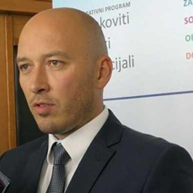 Mirković: Sav uloženi trud i rad počinju davati rezultate