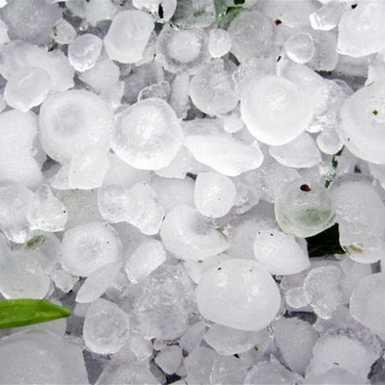 Proglašena elementarna nepogoda u Oriovcu, Novoj Kapeli i Brodskom Stupniku