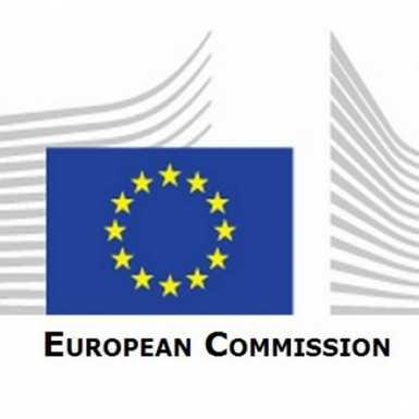 Kako Kohezijska politika Europske unije doprinosi prosperitetu Slavonije?
