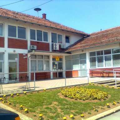 Općina Bukovlje poziva na središnje programe Dana općine