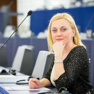 Hrvatska kasni u prenošenju europskoga zakonodavstva