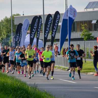 Državno prvenstvo na 100 km u Slavonskom Brodu