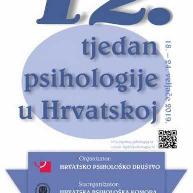 Otvoren 12. Tjedan psihologije u Brodsko posavskoj županiji
