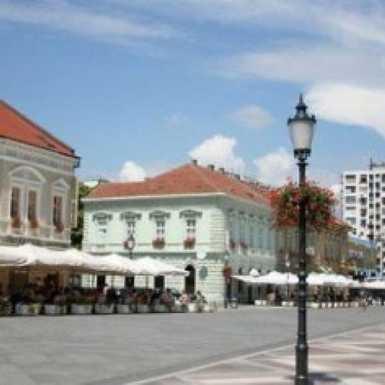 Lokacije cisterni u Gradu Slavonskom Brodu