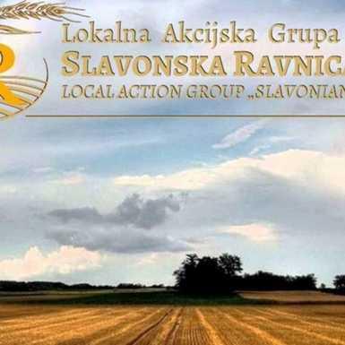 """Natječaj LAG-a iz Lokalne razvojne strategije """"Potpora razvoju malih poljoprivrednih gospodarstava"""""""