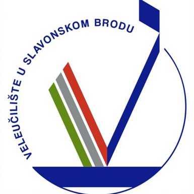 2000. student upisan na Veleučilište Slavonski Brod