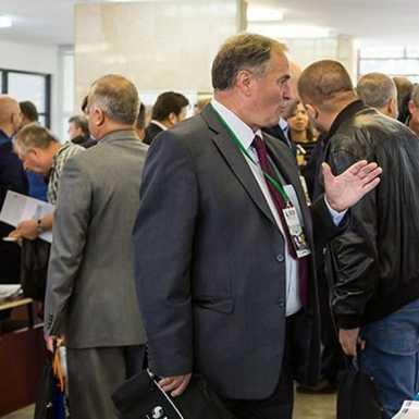 Još jedan Kongres pilanara u Slavonskom Brodu