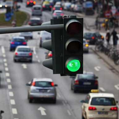 Blagdan Tijelova - savjeti sudionicima u prometu