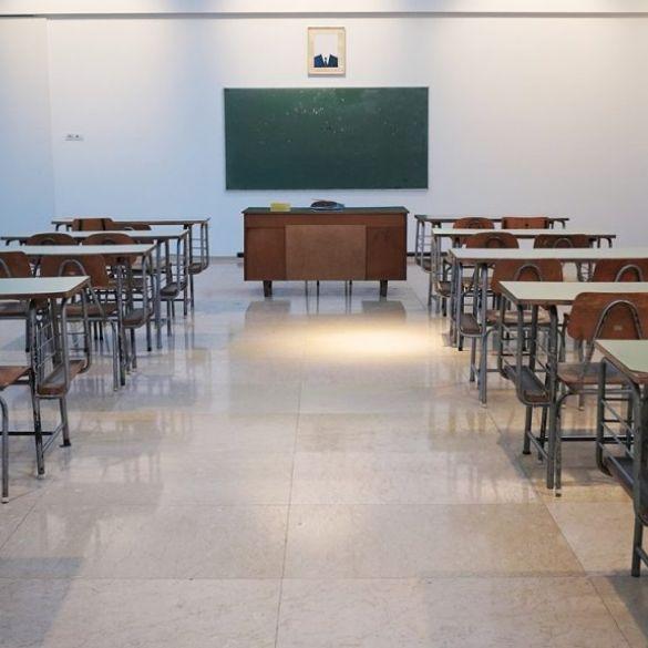 Kada se mogu očekivati sistematski pregledi za upis u osnovne škole?