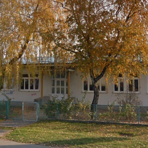 Osnovna škola Milan Amruš spremna za novu školsku godinu