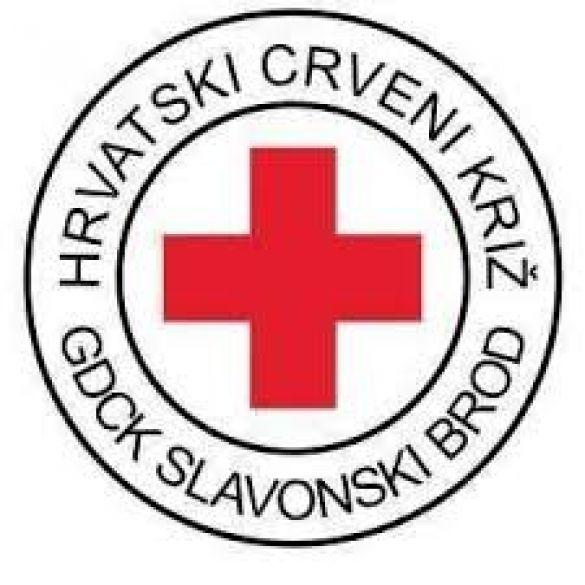 Crveni križ nastavlja sa projektom FEAD