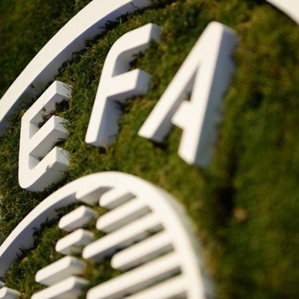 UEFA se sastala s nacionalnim nogometnim savezima